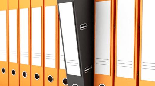 Regulatory Affairs and Quality Assurance services