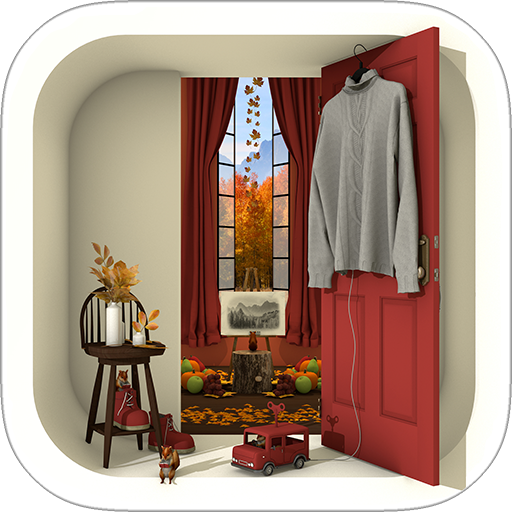 Escape Game: Autumn file APK for Gaming PC/PS3/PS4 Smart TV
