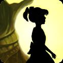 Stella's Journey icon