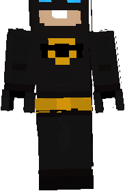 Batman (real name Bruce Wayne) is a major character in The LEGO movie series. Throughout his theatrical lifetime, he has served as one of the two tritagonists (the other one being Vitruvius) in The LEGO Movie, the main protagonist in The LEGO Batman Movie, and a supporting character in The LEGO Movie 2: The Second Part.
