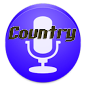 Country Radio FM
