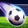 com.game.jam.goal.blitz.soccer.futbol