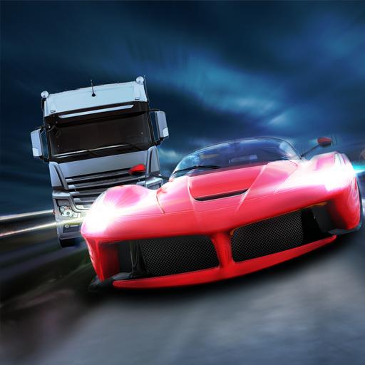 Traffic Tour APK Cracked Download