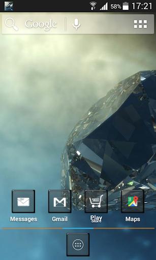 钻石ADWTheme
