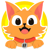 Hashcat - Cat's social network