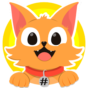 Hashcat – Cat's social network for PC and MAC