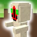 SCP Mod icon