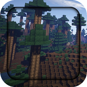 worldCraft 3D:Craft & Survival for PC and MAC