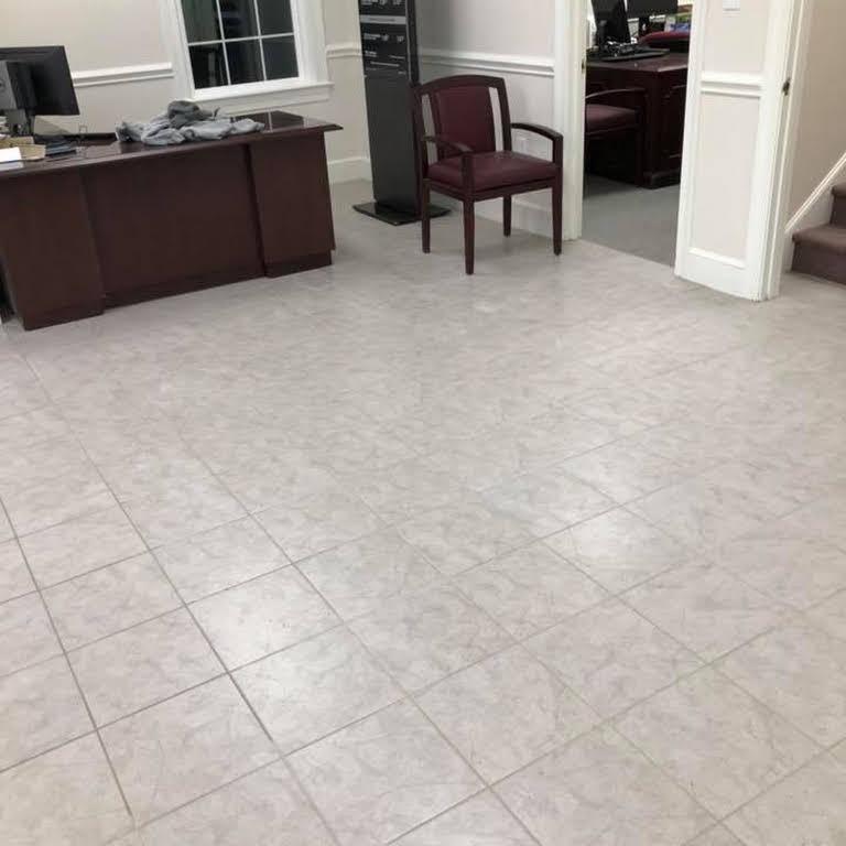 Newcomb Carpet Flooring