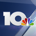 WSLS 10 News icon