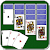 Solitaire Collection (Klon , Freecell) file APK Free for PC, smart TV Download