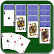 Solitaire Collection (Klondike, Freecell) - Androidアプリ