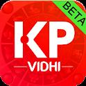 KPVidhi icon