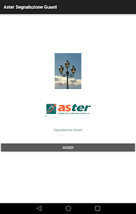 Aster luxe- screenshot thumbnail
