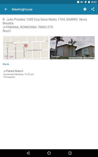 Member Tools screenshot 19