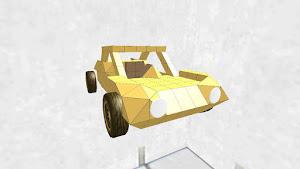 Dune Buggy 1.0