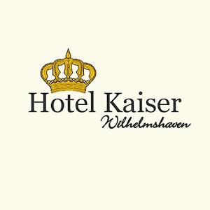 casino kaiser
