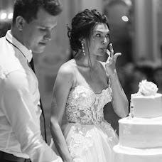 Wedding photographer Aleksandr Cheshuin (cheshuinfoto). Photo of 31.07.2018