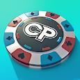 Custom Poker