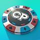 Custom Poker Download on Windows