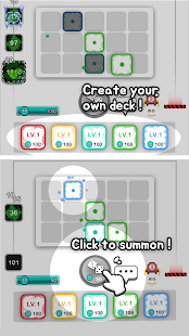 Download Random Dice : PvP Defense APK to PC