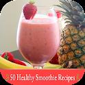 healthy smoothie recipes juice icon