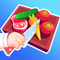 The Cook - 3D Cooking Game APK
