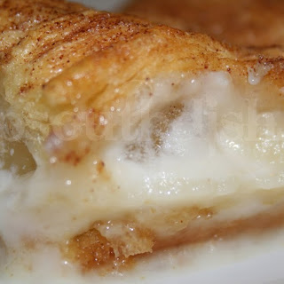 Crescent Roll Cream Cheese Pie Filling Recipes
