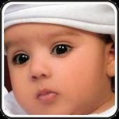 Nama Bayi Arab - Islam Name