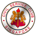 Civil Service Club SG icon