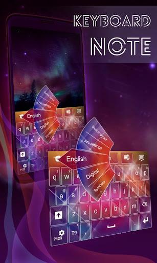 Kaiboard - 倉頡· 速成· 廣東話輸入法· 中英混合鍵盤on the App Store