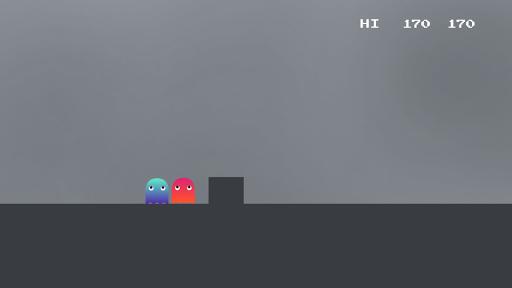 Ghost.io screenshot 6