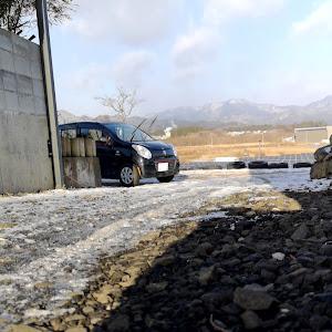 アルト HA25S ALTO HA25Sのカスタム事例画像 ハチマルさんの2019年12月09日07:45の投稿