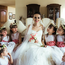 Wedding photographer Sara Cardenas (cardenas). Photo of 04.02.2014