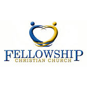 Fellowship Christian Church