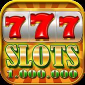 Ok google slot machines