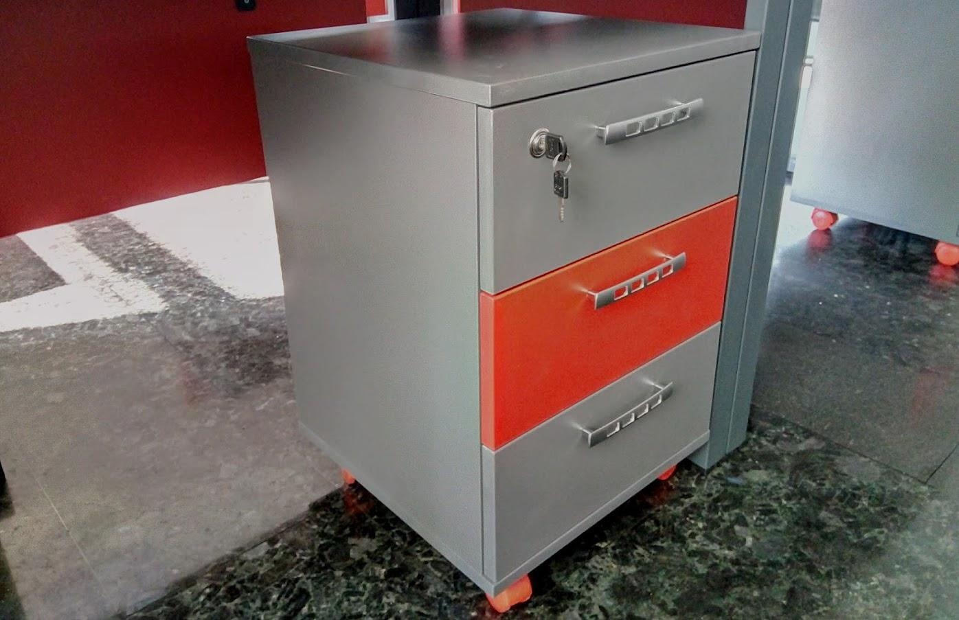 Офисная тумба - Модульная офисная мебель, Металлические каркасы столов, Мебельные опоры ✆ 0679245444