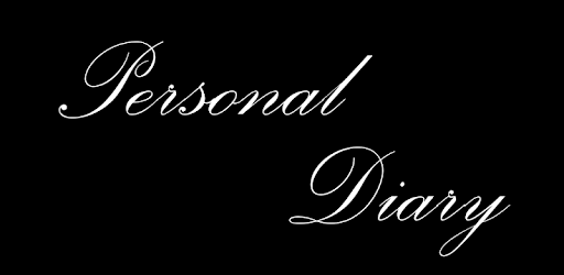 Приложения в Google Play – Personal <b>Diary</b>