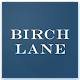 Download Birch Lane For PC Windows and Mac