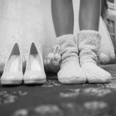 Wedding photographer Aleksey Bakhurov (Bakhuroff). Photo of 05.11.2014