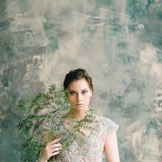 Wedding photographer Irina Nikiforova (DeCadence). Photo of 12.01.2018