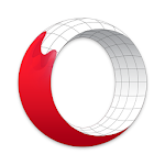 Opera browser beta 53.0.2551.140548