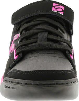 Five Ten Hellcat Women's Clipless/Flat Pedal Shoe alternate image 2