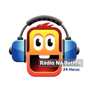 Rádio Na Batida- screenshot thumbnail