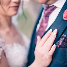 Wedding photographer Lazar Ioan (LazarIoan). Photo of 03.12.2018