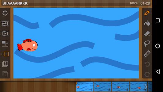 FlipaClip - Cartoon animation v1.5.4.0 Full