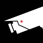 7 лучших программ для видеонаблюдения