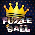 Puzzle Ball - ¡¡Desbloquea la bola!!