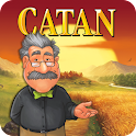 Catan Game Assistant icon