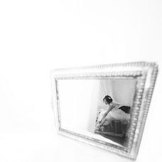 Свадебный фотограф Ирина Макарова (shevchenko). Фотография от 19.07.2017